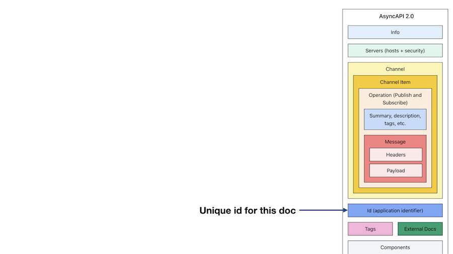screenshot - click to enlarge